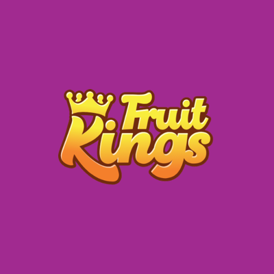 Fruit Kings Casino Roulette