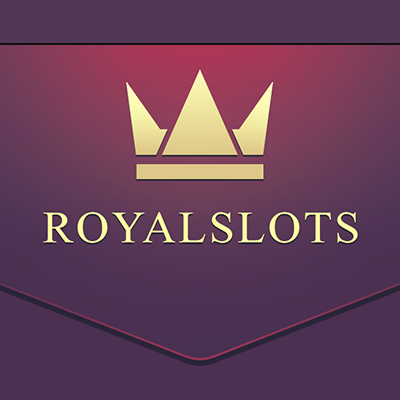 Royal Slots Casino Roulette